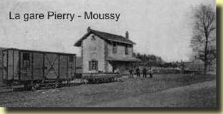 gare CBR de moussy